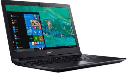 Best Laptop Under 30000 Acer Aspire 3 Full Review