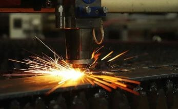 Best Apps For CNC VMC And HMC Operators