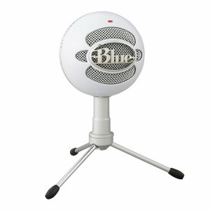 Best Mic For Youtube Videos mightytechy.com