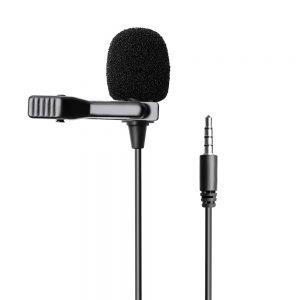 best microphone under 500