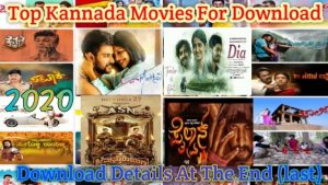 Must Watch New Kannada Movies Online 2020 Top 10